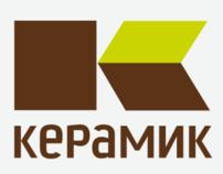 Keramik identity