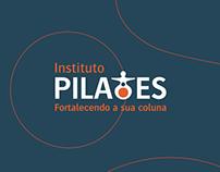 Instituto Pilates