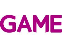 Tarjeta GAME