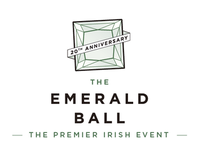 Emerald Ball 2012