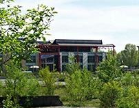 Green VS Industries
