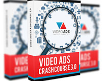 Video Ads Crash Course 3.0 Review - (FREE) Bonus