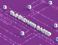 Stream Token - Brand Video