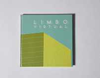LIMBO VIRTUAL