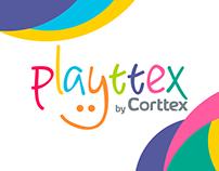 MARCA PLAYTTEX