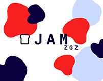 Jam Service Design Zgz