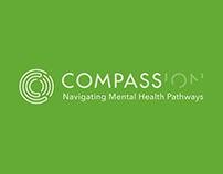 COMPASS Brand Generation