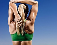 Prevent Spinal Problems With These SimpleActivities