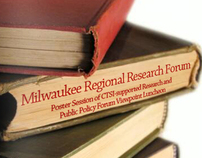 Milwaukee Regional Research Forum Report