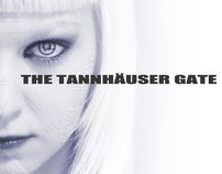 The Tannhäuser Gate