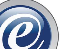 eLink Program Identity