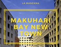CB_Taller Ciudad ll_La Manzana_201802