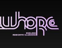 avant_whore logo
