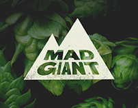 Mad Giant