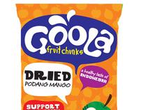 goola