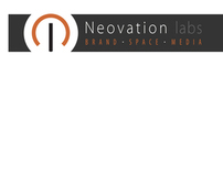 Neovation Labs