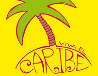 Comercio Solidario Riviera Maya / Caribe! Recycled