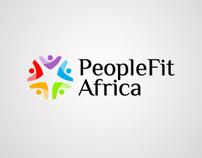 PeopleFit Africa