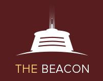 The Beacon Centre for Enterprise