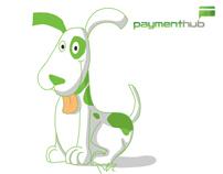 Paymenthub.com.au  (2012)