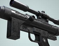 Weapon SE14r