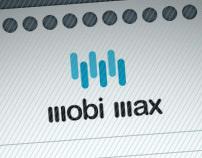 MOBI MAX