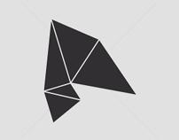 OpenGov Branding
