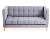 ITAÚNA Sofa