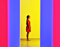 Tríade Colore