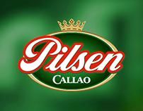 Pilsen - Día del Padre
