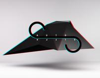 AUTOglyph