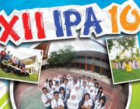IPA 10
