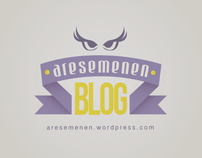 Aresemenen blog
