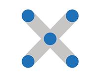 INVAT logo proposal