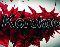 Korokoto