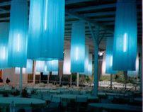 FIAT PANDA - Evento (2003)