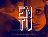ENTU - Encontro Nacional de Teatro Universitário