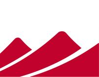 Bresaola della Valtellina