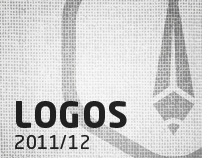 Logos 2011/12