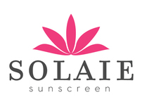 Solaie Sunscreen