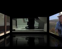 Multi-Screen Comp for Trailer