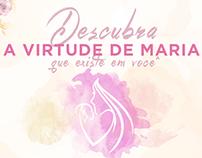 App facebook para Editora Paulinas *editora Catolica*