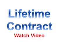 Lifetime Contract