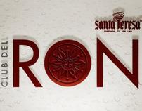 Club Del Ron