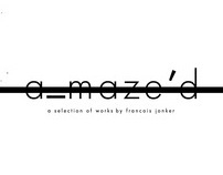 A_maze'd - exhibition catalogue