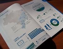 EsferaBr Mídia - Midia kit 2012