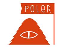 Poler Camp Vibes App