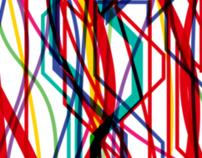 Cartazes 25º Prêmio Design - Museu da Casa Brasileira