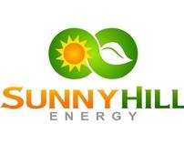 Sunny Hill Energy