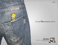 - ADVERTISING  -